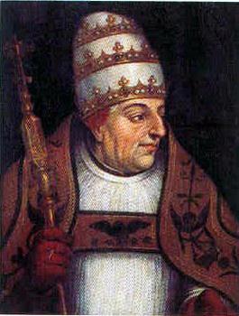 Don Juan de Aragon y la Conspiracion 013alexandre
