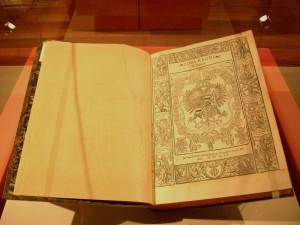 Furs Valencians 1547