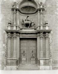 iglesia-san-martin-195x250