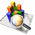 valoracion-relativa-concepto-ventajas-inconvenientes