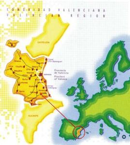 mapa-esp-grande
