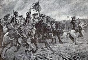BattleOfFriedlingen