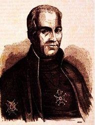 Joaquín Lorenzo Villanueva