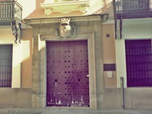 façana del museu