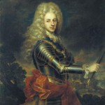 Philippe_V_of_Spain_by_Nicola_Vaccari