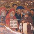 La judería de Xàtiva formaba parte de una red de núcleos judíos de menor tamaño dispersos por el territorio valenciano cuyo centro se encontraba en la capital, la cabeza visible […]