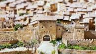 Pese a la escasez de la documentación, los historiadores pasados atribuyeron la asombrosa expansión y reorganización del archivo de la Corona de Aragón-Cataluña a la disponibilidad de papel que supuso […]