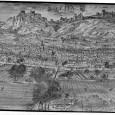 En Xàtiva y su entorno la mayoría de la riqueza estaba en la producción agrícola y en el comercio ya que Xàtiva, junto a Alzira, era el principal mercado de […]