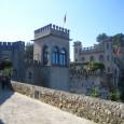 Como prometimos, y aprovechando la noticia que compartimos en twitter (@Xativaforal) sobre el cierre del Castillo de Xàtiva durante un mes debido a diversas obras de restauración, hoy dedicaremos un […]