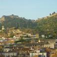 Hoy os queremos dejar un vídeo interesante que hemos encontrado sobre la historia general de la ciudad de Xàtiva, esperemos que lo disfrutéis: