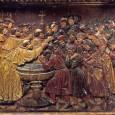Tras su conquista en 1244 y su estructuración administrativa de carácter local y regional, Xàtiva continuó su camino y se erigió, como ya hemos visto, en una gran ciudad del […]
