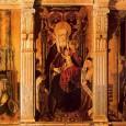 La antigua sede episcopal visigoda de Xàtiva desaparece con la invasión musulmana. El rey Jaime I conquista la ciudad, y la antigua mezquita mayor es convertida en iglesia cristiana y […]