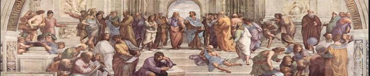 Los fundamentos del Humanismo - Un paseo por los conceptos básicos de este movimiento renacentista