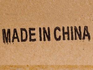 La globalització del sector del calçat