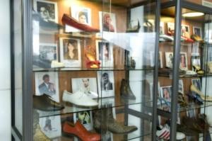 Museu del calçat d'Elda