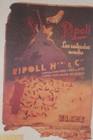Antonio Ripoll Selva