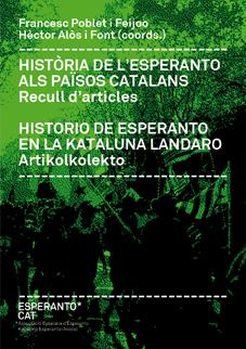 Història de l'esperanto als Països Catalans