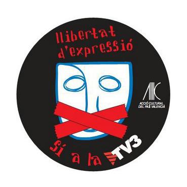 Llibertat d'expressió i d'informació