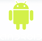 Android-es