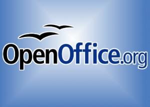 premios-sourceforge-openofficeorg
