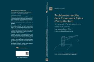 portada_book2