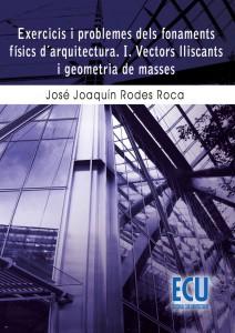 portada_bookprobs1