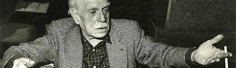 Josep Renau
