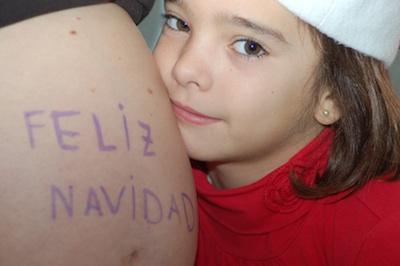 http://blogs.ua.es/juancarrasco/files/2010/12/FelizNavidad2010_33KB.jpg