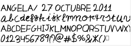 https://blogs.ua.es/juancarrasco/files/2011/11/PILOT21011-FUENTES.jpg