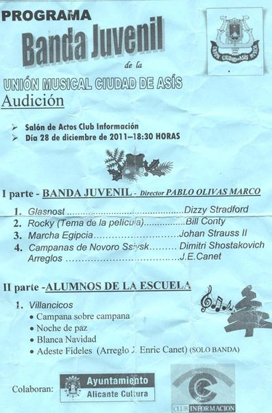 https://blogs.ua.es/juancarrasco/files/2012/01/concierto-navidad-2011B.jpg