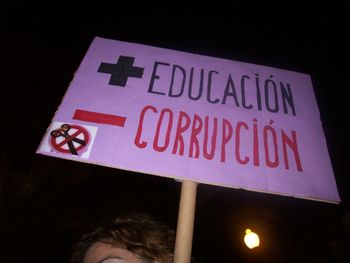 http://blogs.ua.es/juancarrasco/files/2012/01/mas_edu_menos_corrupcionB.jpg