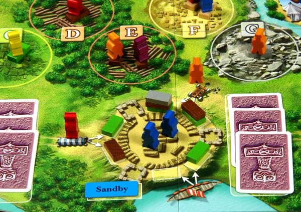 Historia Y Juegos De Rol Juegos De Rol