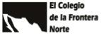 El Colegio frontera norte