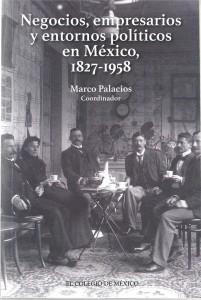 MarcoPalacios