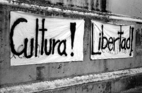 http://blogs.ua.es/kant/files/2009/08/cultura.jpg