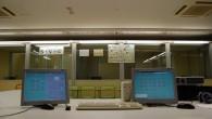 Laboratorio de libre acceso 22 puestos individuales PC con Sistema operativo Linux, Lliurex Musical Auriculares dotados de micrófono para grabaciones personalizadas TFT Uso: Trabajo libre de los alumnos en prácticas […]