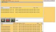 DESCRIPCIÓN TÉCNICA El sistema se basa en una arquitectura cliente-servidor compuesta por los siguientes elementos: Servidor de la aplicación donde se alojarán los ficheros ejecutables de la propia aplicación y […]
