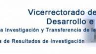 Desde el Laboratorio de Idiomas de la Universidad de Alicante se han desarrollado durante los últimos años dos aplicaciones especialmente diseñadas para facilitar la docencia y el aprendizaje de asignaturas […]