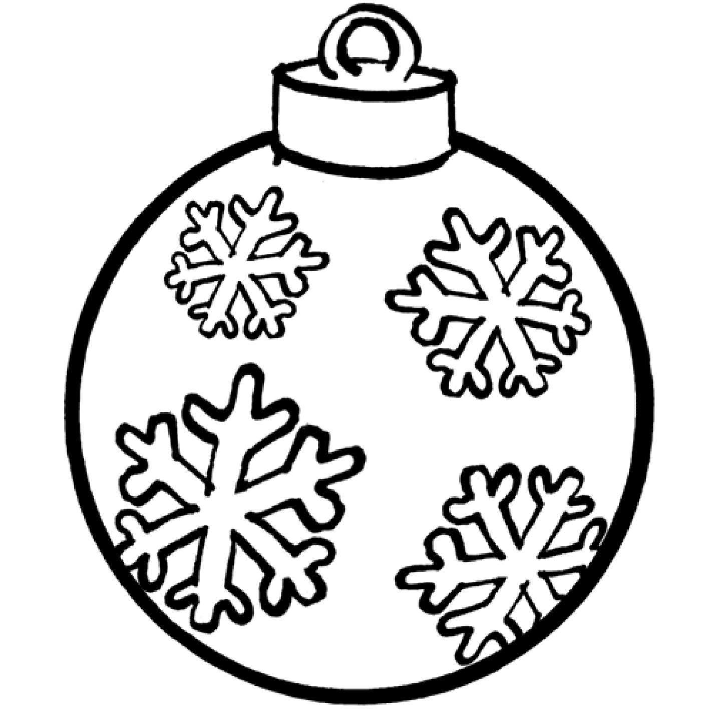 Letras Feliz Navidad Para Colorear. Feliz Navidad Junto A Las ...