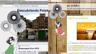 El polaco aparece en la Universidad de Alicante en el año 2005 como lengua D o tercera lengua extranjera en el Departamento de Traducción e Interpretación. A día de hoy, […]