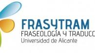 Proyecto de Fraseología Los miembros del grupo de investigación de la Universidad de Alicante,Frasytram, están desarrollando una investigación dirigida a la elaboración de un diccionario electrónico de expresiones fijas multilingüe […]