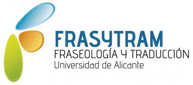 frasytram (1)