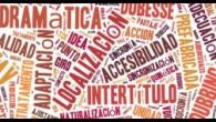 En los estudios del Grado de Traducción e Interpretación existe la traducción audiovisual, una modalidad de traducción absolutamente necesaria para poder exportar los proyectos audiovisuales de cualquier entorno al resto […]