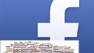 Para seguir informando de lo que ocurra en el Laboratorio de Idiomas ya nos econtramos también en Facebook. Además, sabéis ya que estamos en nuestro blog y en Twitter.  […]