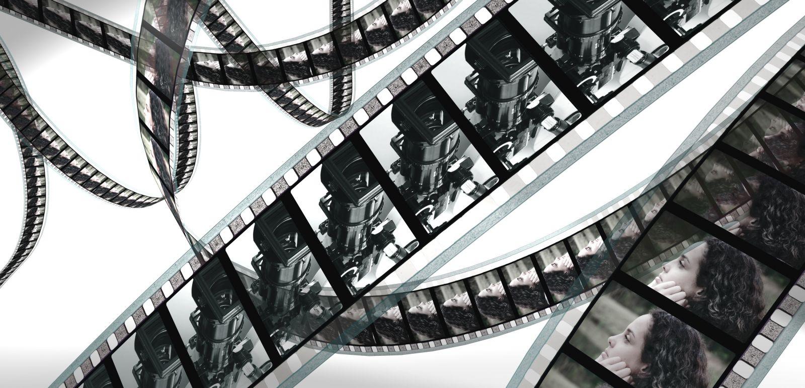 Prácticas de interés Material Audiovisual_11