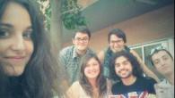Salir adelante en cualquier gremio y abrirse un hueco en el mercado laboral es difícil sin duda. Los alumnos de la Universidad de Alicante, concretamente de Traducción e Interpretación, siempre […]