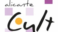 Hace diez años que se celebró el tercer y último congreso CULT en la Universidad Autónoma de Barcelona, iniciado en Bertinoro en 1997 en la Escuela Superior de Lenguas Modernas […]
