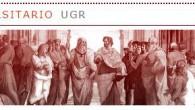 Estimado alumnado: A petición de nuestro profesor D. Juan Miguel Ortega os hacemos llegar esta información referente alMÁSTER EN INTERPRETACIÓN DE CONFERENCIAS – UNIVERSIDAD DE GRANADA. Los días 1 y […]