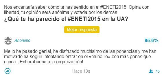 ENETI1