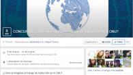 Desde el Departamento de Traducción e Interpretación, en concreto, Miguel Tolosa Igualada, organizador de este evento, y Pablo Seníshan organizado un concurso, que es accesible desde Facebook, con motivo de […]